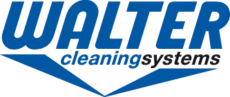 Logo Walter Cleaningsystems
